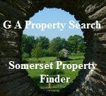 G A Property Search