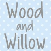 Wood And Willow