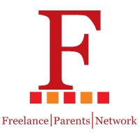 Freelance Parents Network