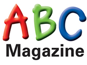 ABC Parenting Magazine